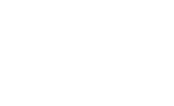 Louis & Sons Drywall, Inc.